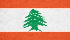 lebanese_flag