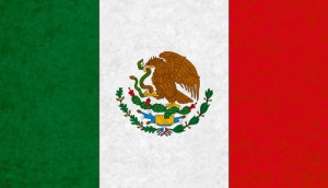 mexican_flag